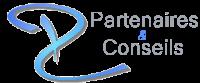 Partenaires et Conseils